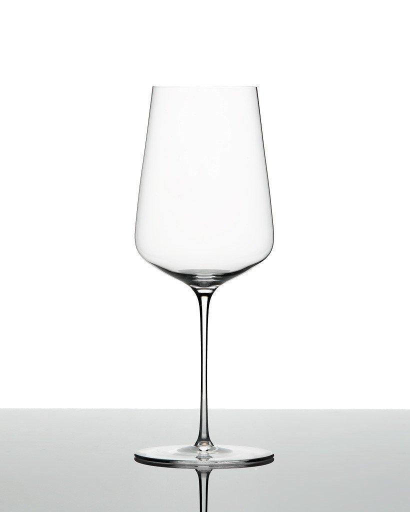Zalto, Zalto gläser, Zalto Universalglas