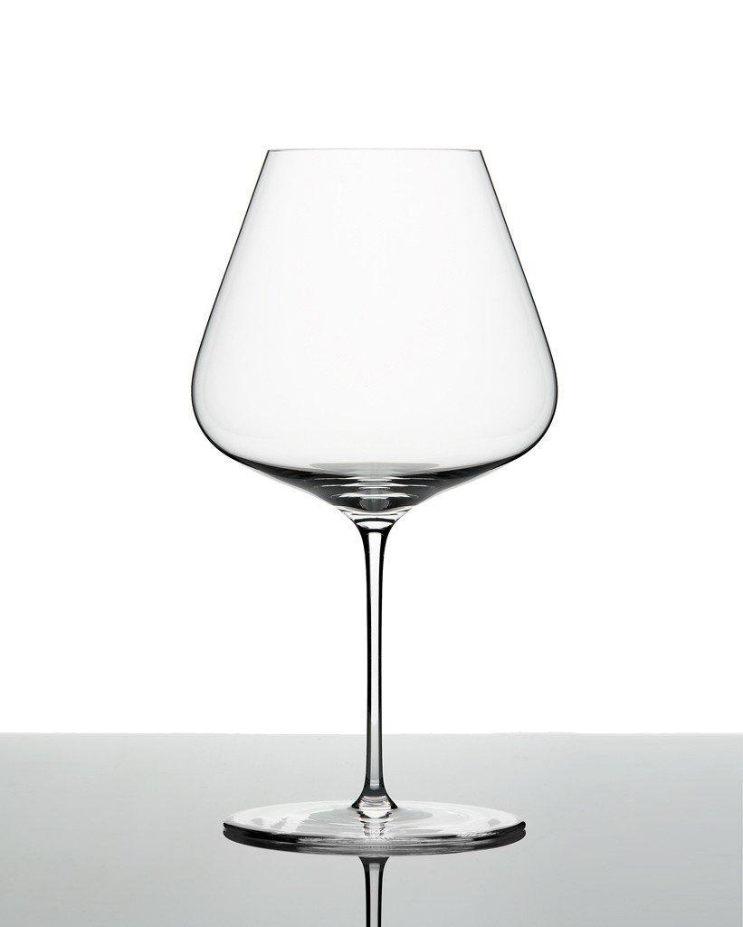zalto, zalto glazen, zalto wijnglazen, zalto denk'art, zalto bourgogne, zalto bordeaux, zalto witte wijn, zalto universal, zalto glaswerk, zalto wijn
